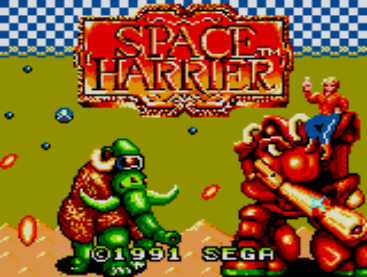 SPACE_HARRIER.PNG