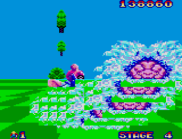 SPACE_HARRIER3.PNG