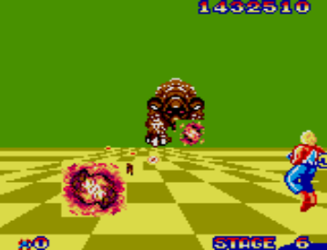 SPACE_HARRIER4.PNG