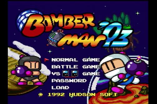 bomberman93_1.png