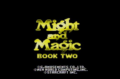 might and magic2_0.png