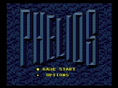 phelios1.PNG