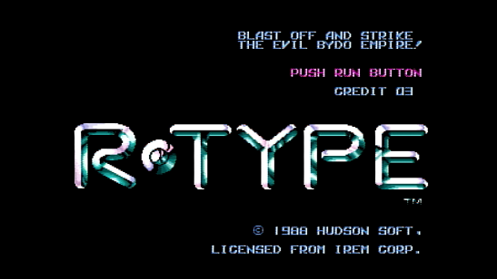 r-type1.png