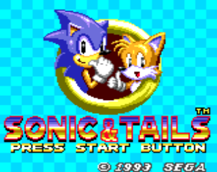 sonic&tales.PNG