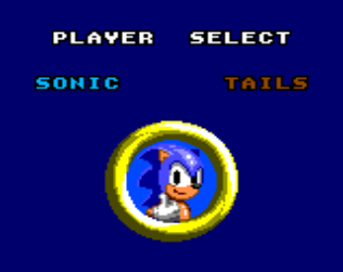 sonic&tales2.PNG