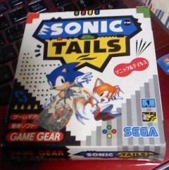 sonic&tales7.PNG