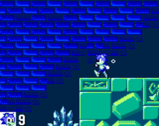 sonic4.PNG