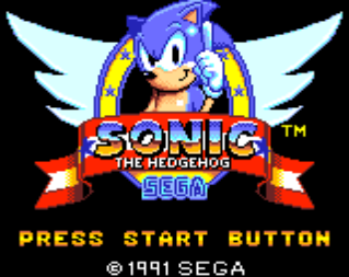 sonic6.PNG
