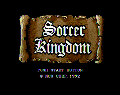 sorcer_kingdom.PNG