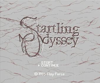 startling_odyssey5.PNG