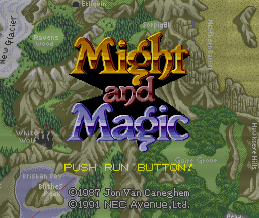 might and magic8.png